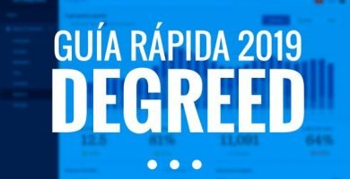 degreed-guia-rapida-2019