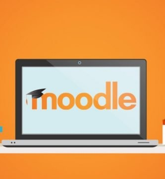 Moodle LMS popular